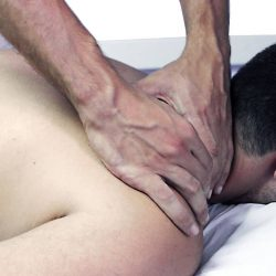 Osteopathy-treatment-richmond-hill-3