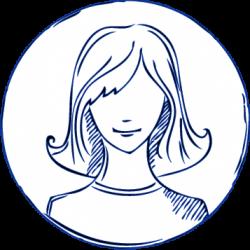 short-avatar-woman-2